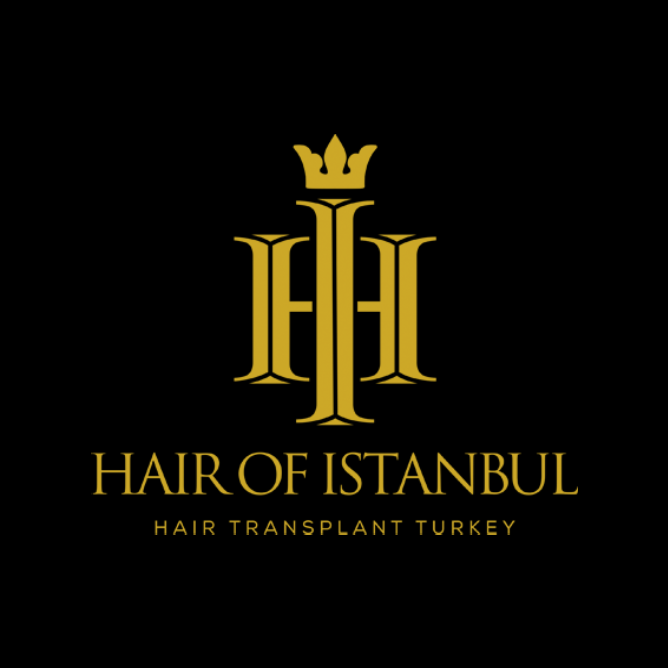 hair of istanbul clinic review