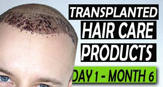 transplanted-hair-products